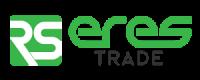 ERES Trade Logo