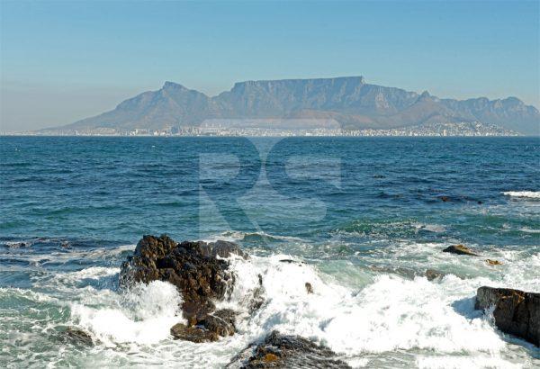 Kód obrazu: KRA-SEA01